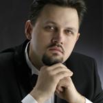 Алексей Тихомиров - Официальный сайт агента
