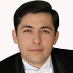 Владимир Васильев - Официальный сайт агента