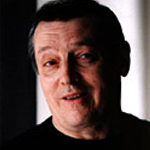 Дальвин Щербаков