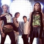A-Teens - Официальный сайт агента