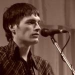 Иван Абраменко - Официальный сайт агента