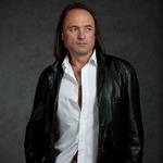 Василий Акимов - Официальный сайт агента