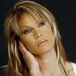 Annalisa Minetti - Официальный сайт агента