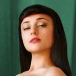 Ляля Бежецкая - Официальный сайт агента