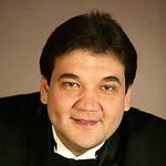 Валерий Гильманов - Официальный сайт агента