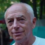Александр Городницкий - Официальный сайт агента