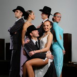 Идеал - Официальный сайт агента