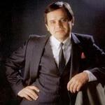 Геннадий Каменный - Официальный сайт агента