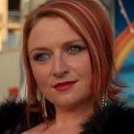Katherine Ellis - Официальный сайт агента