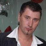 Деонис Листопадов - Официальный сайт агента