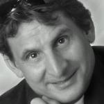 Mauro - Официальный сайт агента