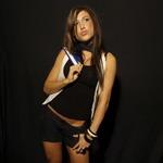 Rae - Официальный сайт агента
