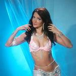 Амира, танец живота - Официальный сайт агента