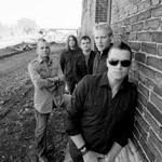 Three Doors-Down - Официальный сайт агента