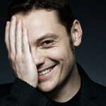Tiziano Ferro - Официальный сайт агента