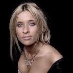 Мария Воронова - Официальный сайт агента