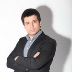Дмитрий Задорожный - Официальный сайт агента