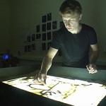 Артур Кириллов - Официальный сайт агента