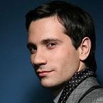 Сергей Романовский - Официальный сайт агента