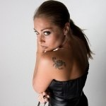Sharon May Linn - Официальный сайт агента
