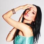 Kathy Soul - Официальный сайт агента