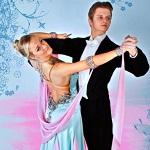 Hit-Dance - Официальный сайт агента