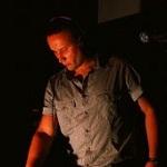 DJ Alex Cosmo - Официальный сайт агента