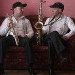Братья Бриль, Brill-Jazz - Официальный сайт агента