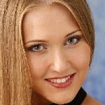 Жемчужина, певица, ведущая - Официальный сайт агента