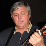 Алексей Брунов - Официальный сайт агента