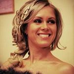 Александра Карсо - Официальный сайт агента