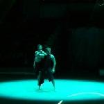 Силовые акробаты Семеновы - Официальный сайт агента