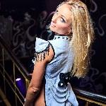 Танцовщица go-go - Официальный сайт агента
