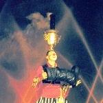 Русский клоун - Официальный сайт агента