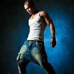 Воздушный гимнаст - Официальный сайт агента