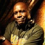DJ Stan Williams
