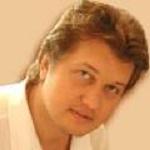 Сергей Грушевский - Официальный сайт агента