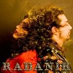 RadaNik, New Djang - Официальный сайт агента