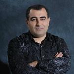 Armen Aloyan - Официальный сайт агента