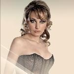Мария Максакова - Официальный сайт агента