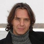 Игорь Корнилов
