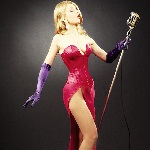 Helen Diamond - Официальный сайт агента