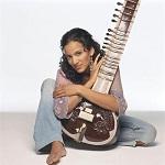 Anoushka Shankar - Официальный сайт агента