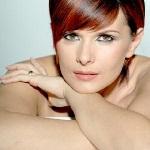 Silvia Mezzanotte - Официальный сайт агента