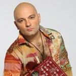 Ян Нилов - Официальный сайт агента