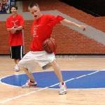 Freestyle Sport - Официальный сайт агента
