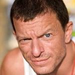 Dj Dmitriy Bobrov - Официальный сайт агента