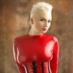 Агна Фетиш - Официальный сайт агента