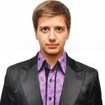 Владислав Вознесенски - Официальный сайт агента
