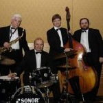 Фортуна-джаз - Официальный сайт агента